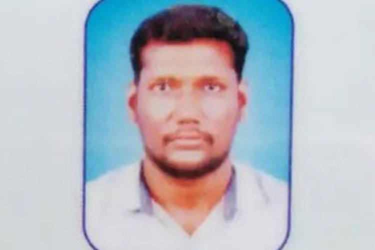 7 minors arrested for caste killing of TN man including his girlfriends brother
