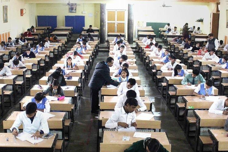 15 years later those who cleared Karnataka public service exam await recruitment