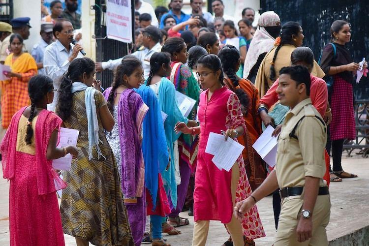 TN Civil Service Group 1 form tweaked asks candidates reason for choice of centre