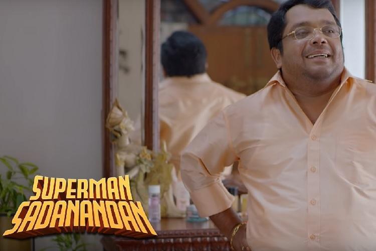Watch Malayalam actors and directors make short films on coronavirus
