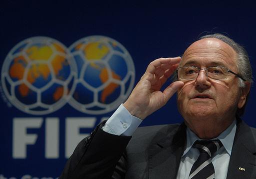 FIFA Dozen bank accounts under the scanner in Switzerland