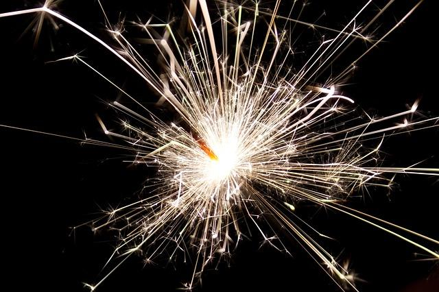 Allow bursting of crackers between 430am to 630am on Deepavali TN govt moves SC