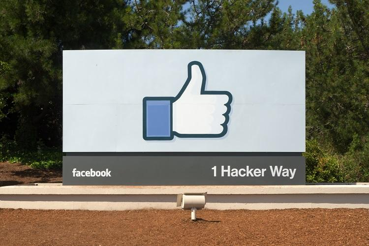 Facebook planned to sell users data to companies in 2012 Report
