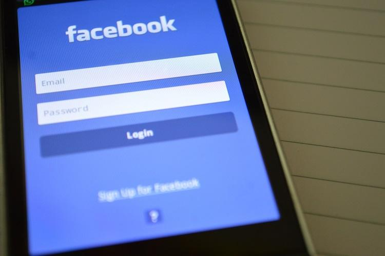 Hackers didnt access any third-party app Facebook
