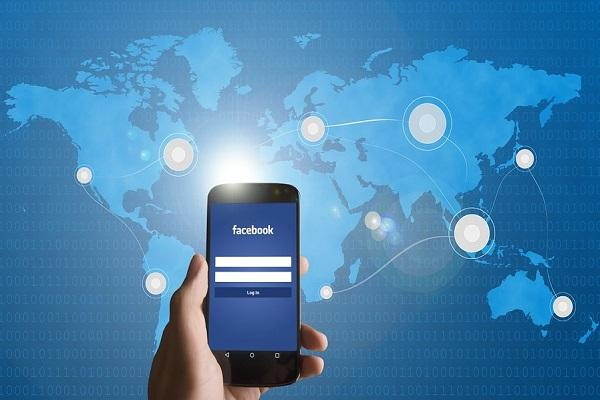 Facebook to pay 500 mn to settle lawsuit claiming it stored user data without consent