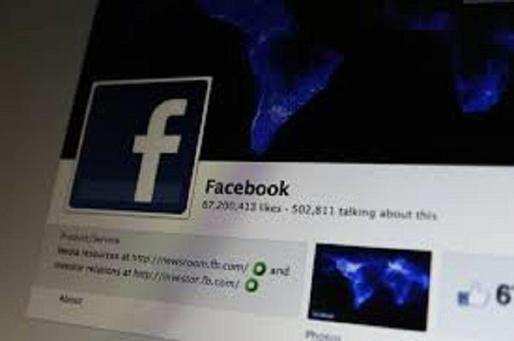 Rights groups accuse Facebook of racial bias in censorships want more transparency