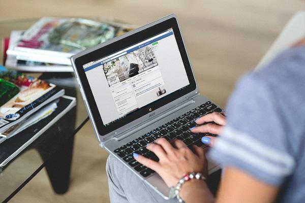 Facebook working to prevent online challenges that encourage self-harm or suicide