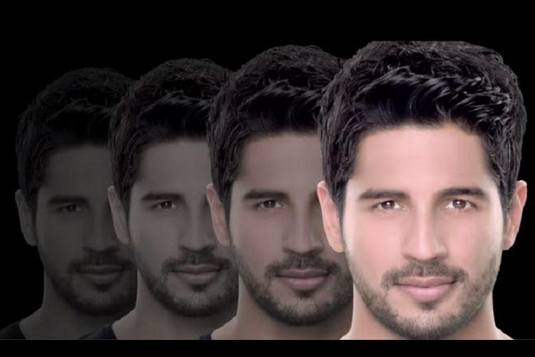 Not just women Indian men also want to be fair boost skincare market