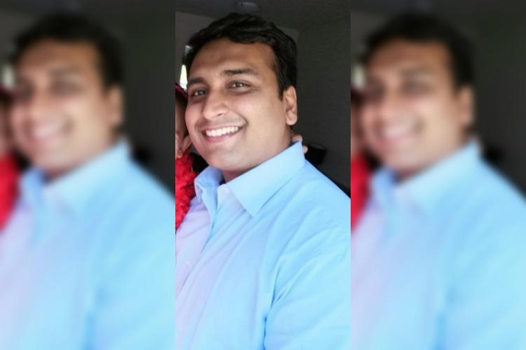 Hyderabad man killed in mosque attack to be buried in New Zealand