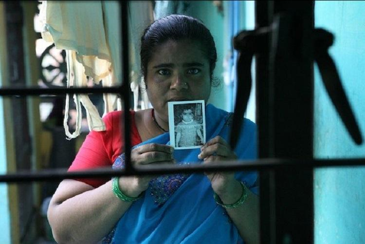 20 yrs later Chennai court convicts orphanage that kidnapped kids and gave for adoption overseas