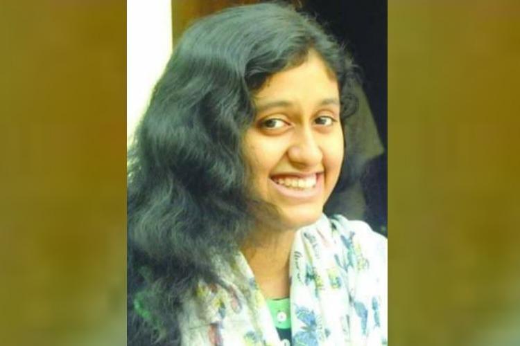Fathima Latheef suicide No prima facie evidence against professors say Chennai cops