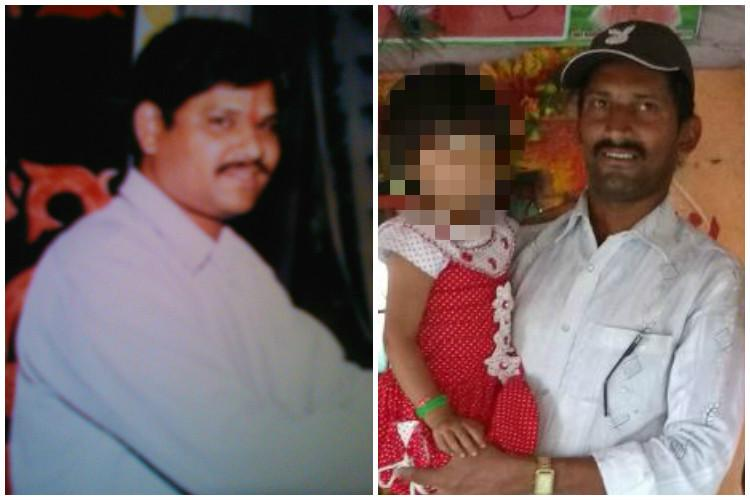Womans death exposes female foeticide racket in Belagavi 19 illegal abortions performed