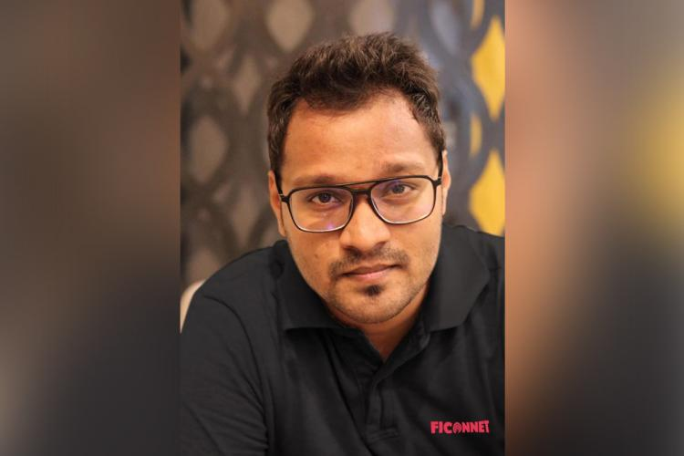Chennai-based Ficonnect provides WFH solutions