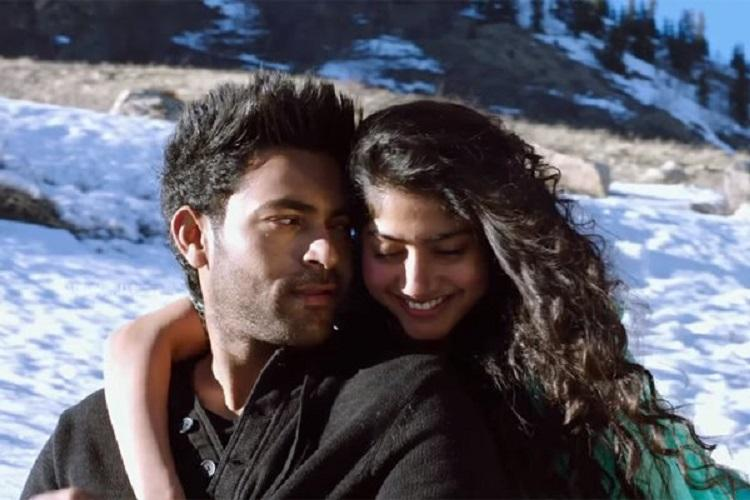 How has romance evolved in Tollywood Samantha Aditi Rahul others weigh in