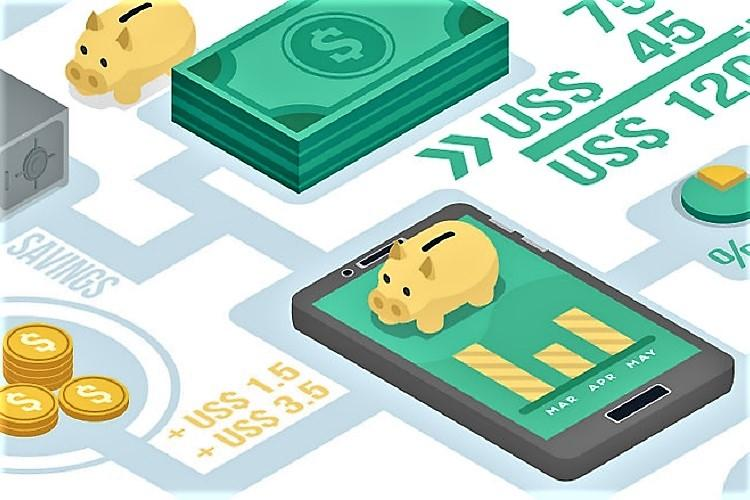 India now worlds 3rd largest fintech centre as funding doubled to 37 bn in 2019