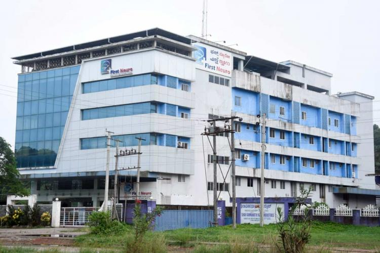 44 COVID-19 patients in coastal Karnataka linked to a hospital but officials yet to find source