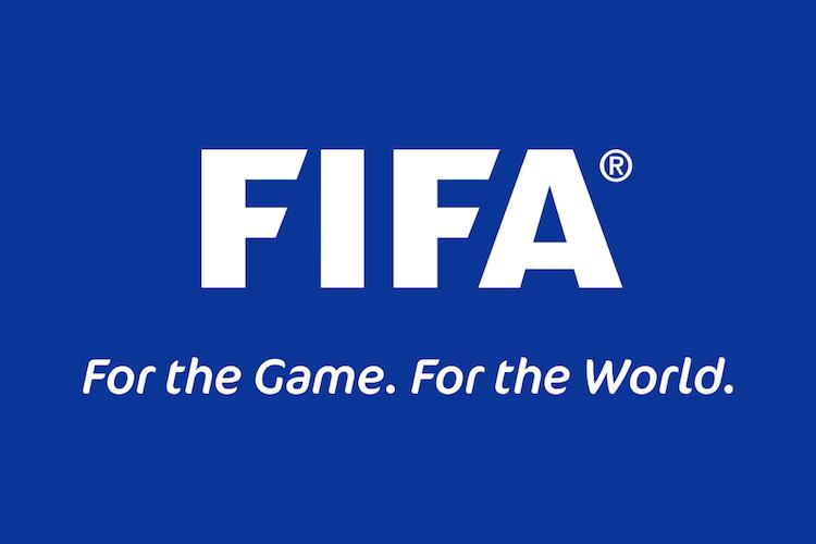 FIFA announces 2018 World Cup national slogans
