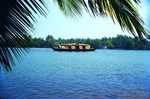 Now a govt authority that will help protect water bodies in Kerala