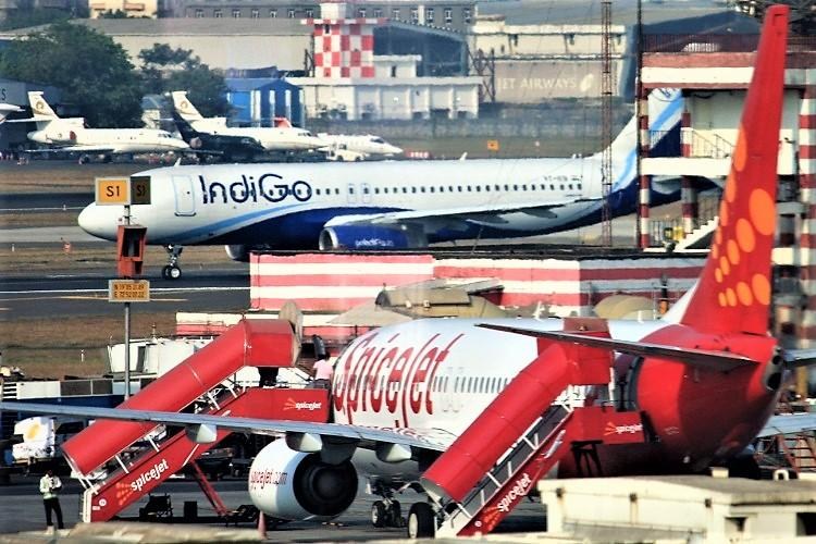 Aviation Turbine Fuel cost up 26 non-subsidised LPG price hiked by Rs 19