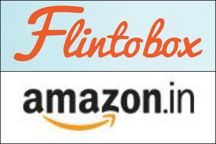 This Chennai startup is taking on Amazon for brand name violation