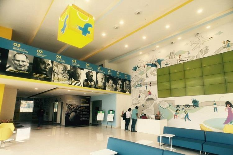 Gang dupes Flipkart of Rs 17 lakh by exploiting companys seller protection plan