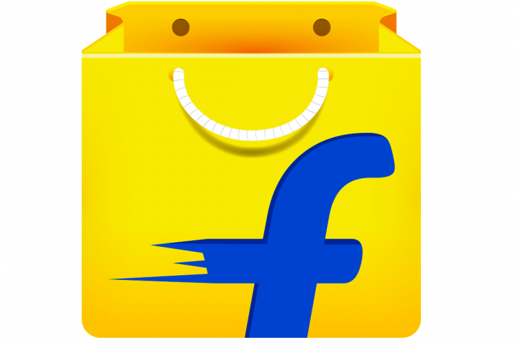 Flipkart tries to woo customers with No Cost EMI