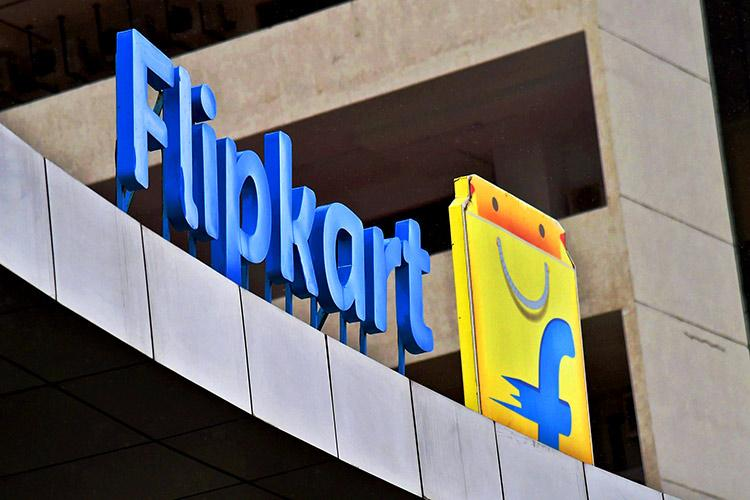 Flipkart to acquire minority stake in ticketing platform BookMyShow