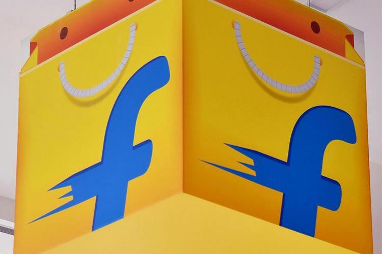 Flipkart sees demand for furniture jump 15x-2x ahead of wedding season