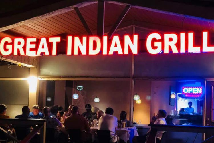 Malayalis-run Florida restaurant donates two-day proceeds for Kerala flood relief