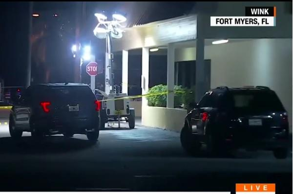 2 killed 14 injured in Florida nightclub shooting