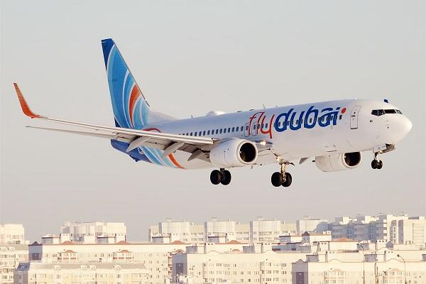 Flydubai and IIIT-Hyderabad partner to spur innovation in the aviation sector