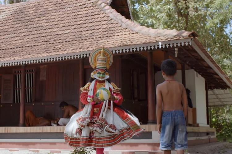 Videos Celebrate the FIFA fever with these groovy Malayalam fan anthems