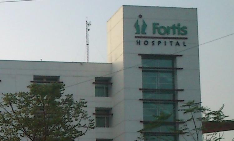 Fortis sells its hospital business to Manipal in Rs 15000 crore deal
