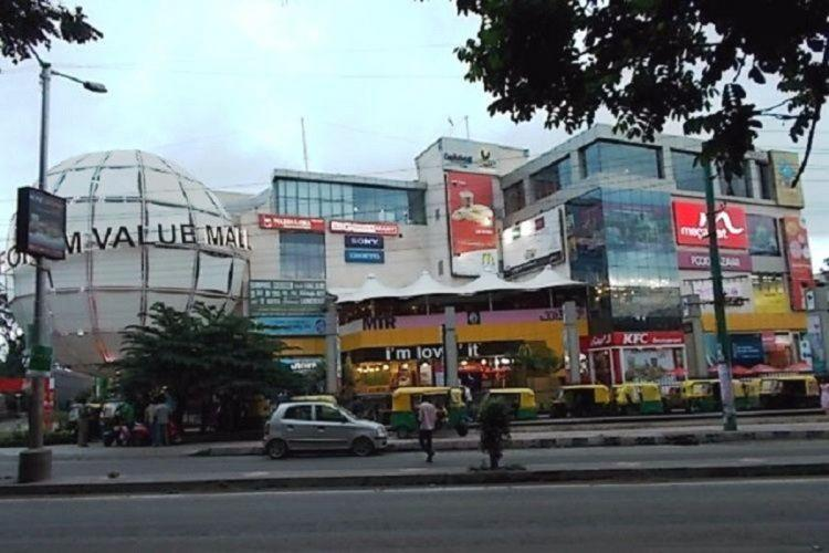 Bengalurus Whitefield residents complain of foul smell at night in the neighbourhood