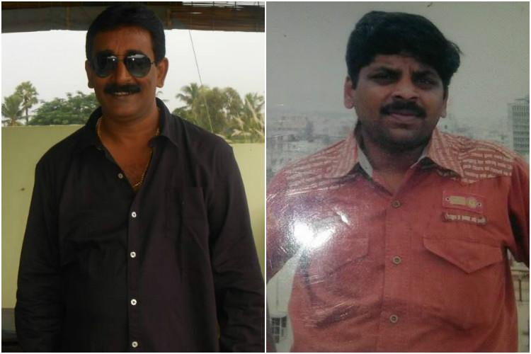This Andhra man saved the life of a Facebook friend hed never met