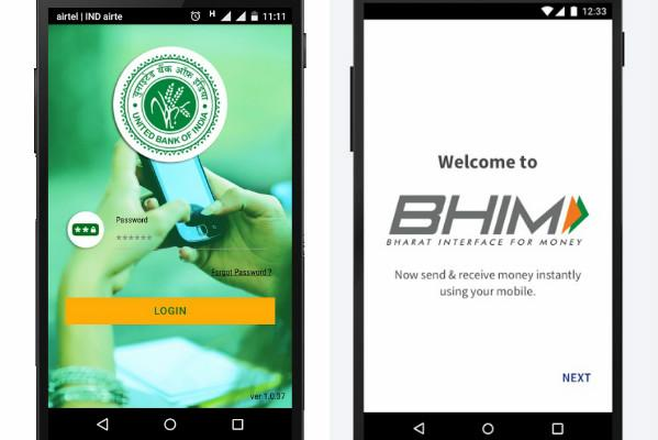 NCPI dispels reports on BHIM and UPI apps being unsafe says there is no vulnerability