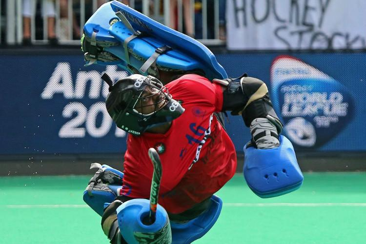 Preview India need a draw with Dutch to enter final of Champions Trophy