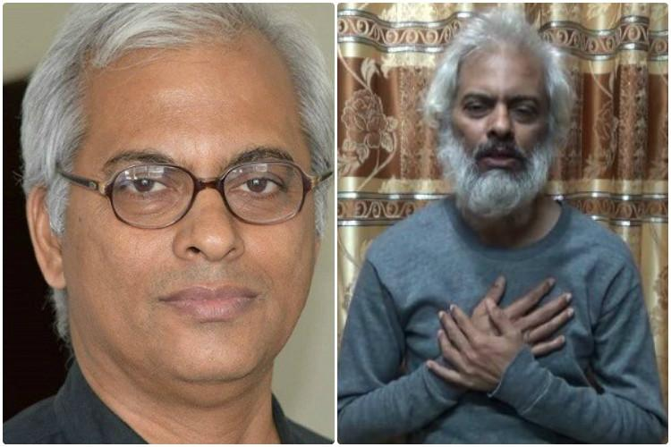 Photo of Fr Tom Uzhunalil feared captive in Yemen emerges family relieved he is alive