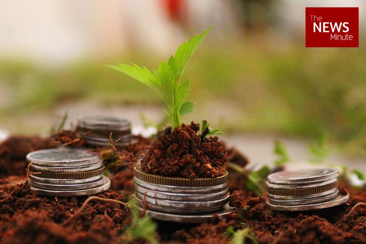 SME Lending Startup ZipLoan raises 3 mn in Series A round led by Matrix Partners