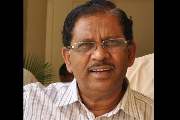 It was not a racial attack Ktaka Home Minister on Tanzanian woman assault