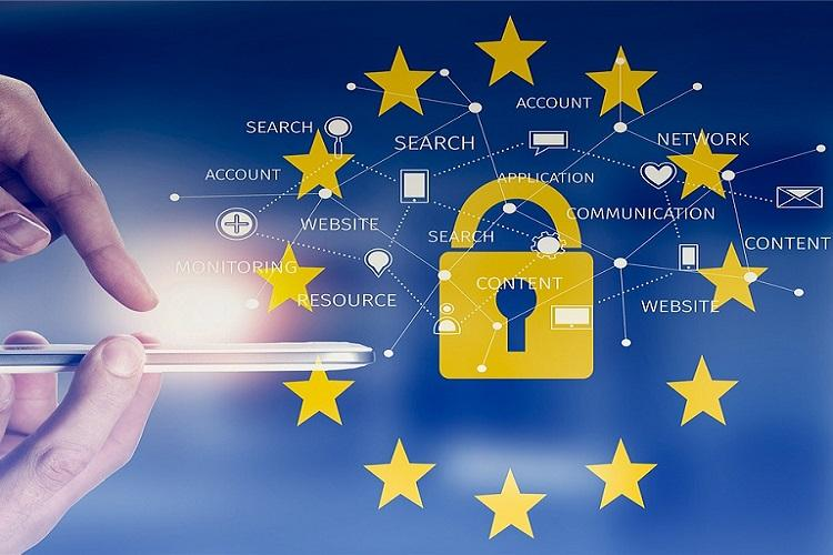 How GDPR guidelines impact the Indian IT Industry