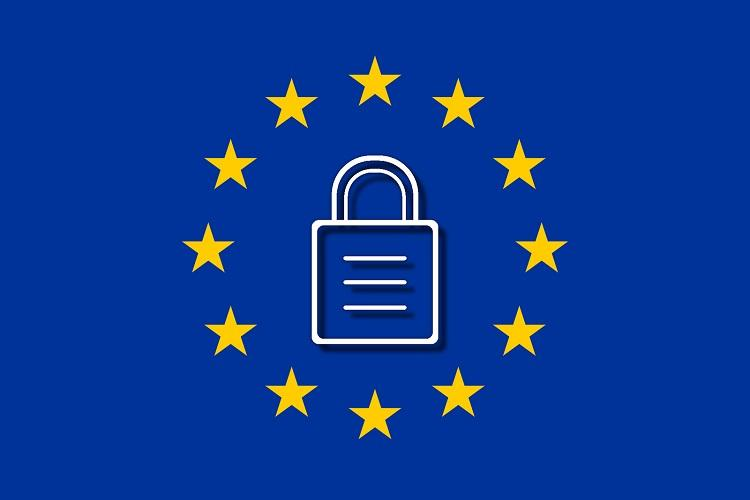 GDPR is a step in the right direction but how will it impact Indian businesses