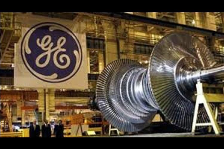 GE to hire 1000 techies for digital hub in Bengaluru