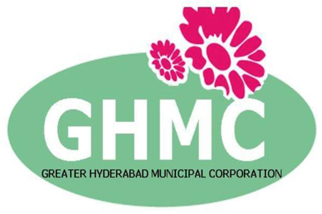 Parties gear up for GHMC polls in Hyderabad as TDP BJP begin seat-sharing talks