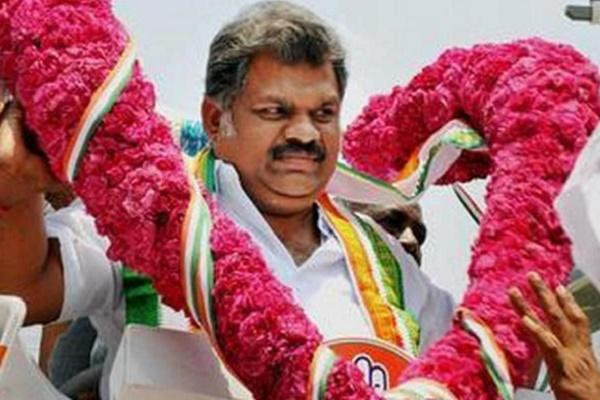 Mock GK Vasan all you want but his manifesto promises a much-needed law
