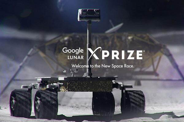Google Lunar XPRIZE moon mission ends in damp squib No launch attempt no winner