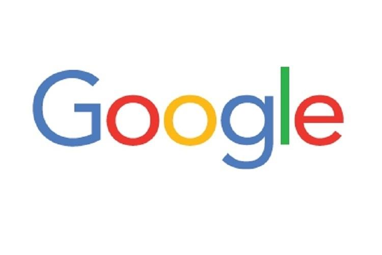 Google to take action if apps violate company policies