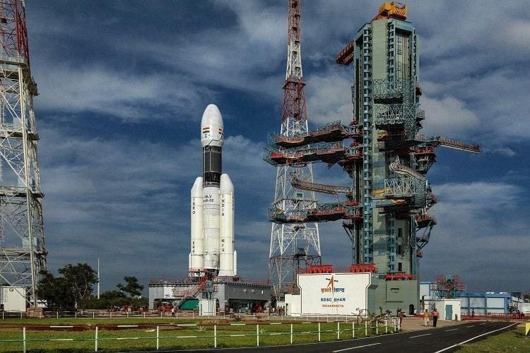 Gaganyaan mission go-ahead to heaviest rocket A significant year for Indias space sector
