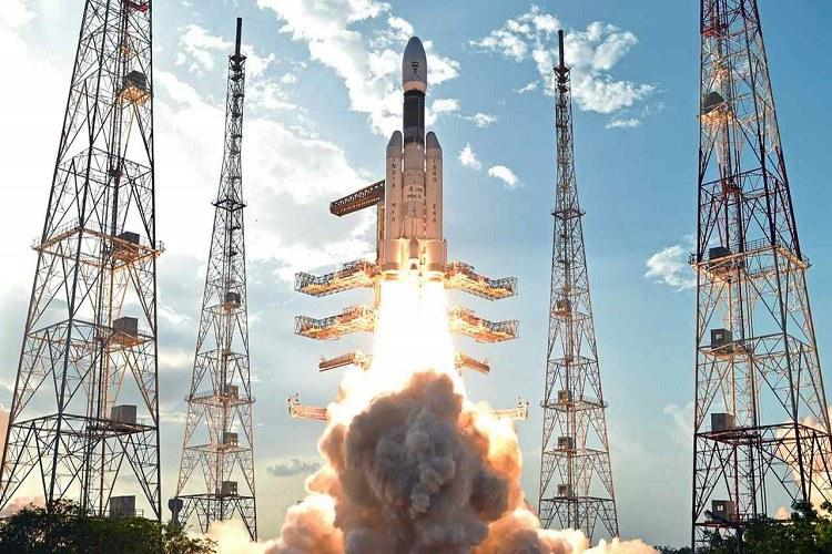 ISRO not to have test flight with any living being before actual manned space mission