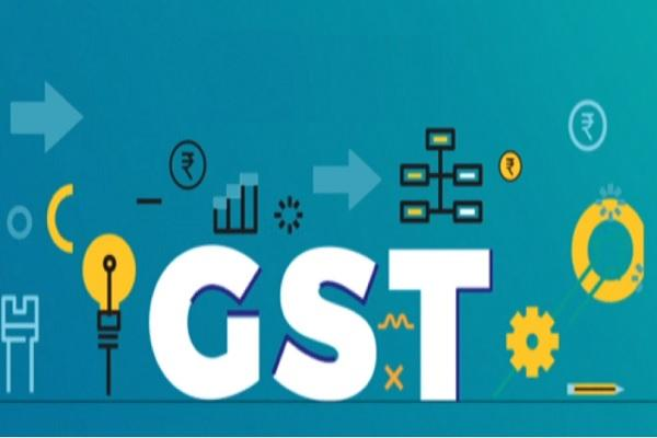 How GST is opening up new revenue opportunities for some startups